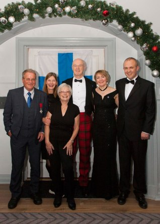 West-of-Scotland-Finns-Finland-Independence-Centenary (10)