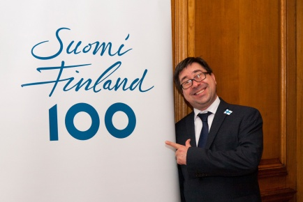 West-of-Scotland-Finns-Finland-Independence-Centenary (11)
