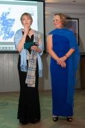 West-of-Scotland-Finns-Finland-Independence-Centenary (3)