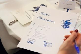 West-of-Scotland-Finns-Finland-Independence-Centenary (9)